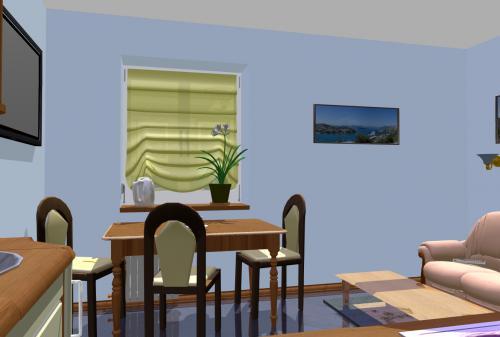 кухня04.jpg