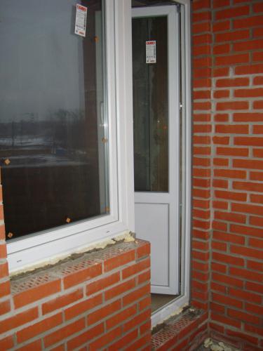 балкон_2.JPG