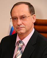 Глава_Раменского_района_фото.jpg