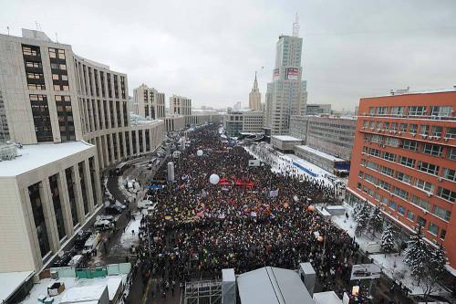24.12.2012..jpg