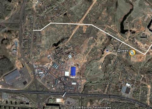 map_road.jpg