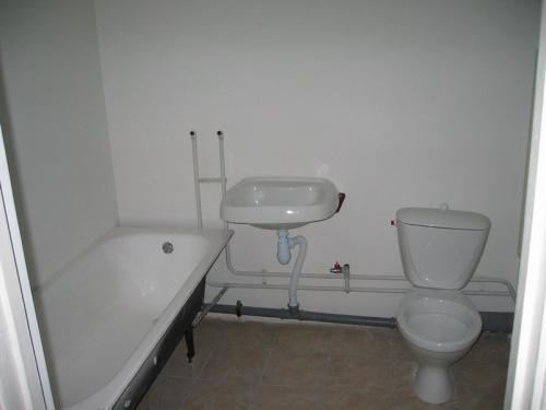 osn_tualet.jpg