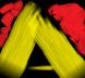 Вентиляция - последнее сообщение от aloha123