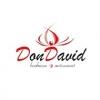 Ресторан-парк Don David - последнее сообщение от DonDavidRestaurantDolgopa